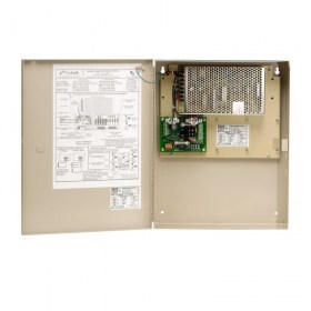 power-supply-5600-23